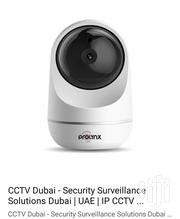 Special Wifi Camera | Cameras, Video Cameras & Accessories for sale in Greater Accra, Osu