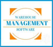 Warehouse Store Inventory Management Software | Software for sale in Greater Accra, Accra Metropolitan