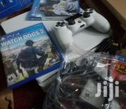 Playstation 4   Video Game Consoles for sale in Greater Accra, Accra Metropolitan