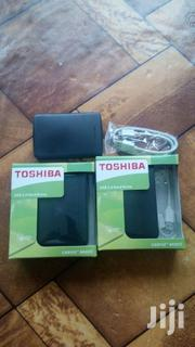Hard Disk Case 3.0 USB | Computer Hardware for sale in Greater Accra, Dansoman