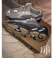 Original Adidas Yeezy Boost 700 V2 | Shoes for sale in Greater Accra, North Kaneshie