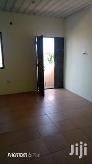 2 Bedrooms Apartment At Banana Inn Station For Rent | Houses & Apartments For Rent for sale in Greater Accra, Accra Metropolitan