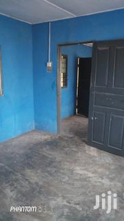 Chamber And Hall Apartment For Rent | Houses & Apartments For Rent for sale in Greater Accra, Accra Metropolitan