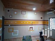 ROOM DESIGS ( Painting) | Building & Trades Services for sale in Greater Accra, Accra Metropolitan