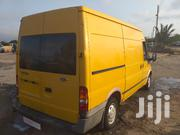Ford Transit 2006 Yellow | Buses for sale in Greater Accra, Ga South Municipal
