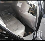 Toyota Corolla 2010 Black   Cars for sale in Greater Accra, North Kaneshie