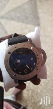 Very Nice Watch | Watches for sale in Greater Accra, Achimota