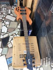 Bass Guitar | Musical Instruments & Gear for sale in Greater Accra, Kwashieman
