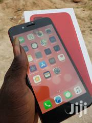 Apple iPhone 7 Plus 128 GB Red | Mobile Phones for sale in Western Region, Wassa West