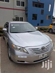Toyota Camry 2009 Silver | Cars for sale in Greater Accra, Akweteyman