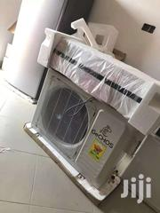 Air Conditioner   Home Appliances for sale in Greater Accra, Ga West Municipal