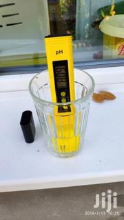 Ph Meter Digital | Measuring & Layout Tools for sale in Greater Accra, Odorkor