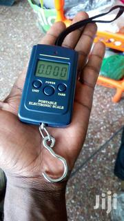 Digital Scale 40kg | Store Equipment for sale in Central Region, Awutu-Senya