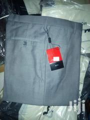 Men's Trousers | Clothing for sale in Greater Accra, Ga East Municipal