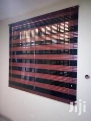 Curtain Blinds | Home Accessories for sale in Greater Accra, Dzorwulu
