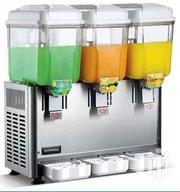 Juice Dispenser | Kitchen Appliances for sale in Eastern Region, New-Juaben Municipal