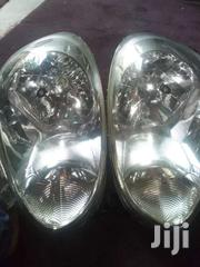 Car Lights   Vehicle Parts & Accessories for sale in Greater Accra, Ga West Municipal