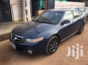 Acura TSX 2005 Automatic Blue | Cars for sale in Greater Accra, Asylum Down