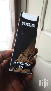 Yamaha Alto Saxophone Mouthpiece | Musical Instruments for sale in Greater Accra, Odorkor