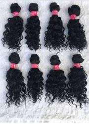 Baby Curls  Hair | Hair Beauty for sale in Greater Accra, Achimota