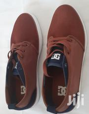 DC Shoes Sneakers For Sale | Shoes for sale in Greater Accra, Nungua East