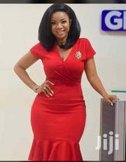 Quality Office N Casual Dresses | Clothing for sale in Greater Accra, Odorkor