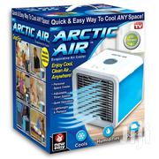Ontel Arctic Personal Air Cooler | Home Appliances for sale in Greater Accra, Adenta Municipal