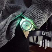 LED Flash Watch | Watches for sale in Greater Accra, Achimota