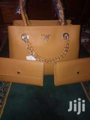 Bags And Ladies Accessories | Bags for sale in Greater Accra, Nii Boi Town