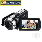 Digital Camera With 16X Zoom EU Plug | Cameras, Video Cameras & Accessories for sale in Greater Accra, Ga West Municipal
