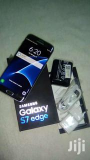 Samsung Galaxy S7 Edge | Mobile Phones for sale in Greater Accra, Achimota