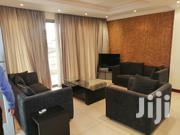 Plush 3 Bedroom Apartment For Rent | Houses & Apartments For Rent for sale in Greater Accra, East Legon