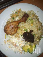 Catering Service For All Events | Meals & Drinks for sale in Greater Accra, Odorkor