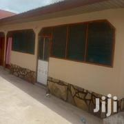 Renting C&H S/C At C P In Kasoa | Houses & Apartments For Rent for sale in Central Region, Awutu-Senya