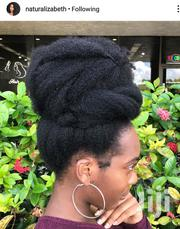Free Product Tryout With Natural Hair Assessment | Health & Beauty Services for sale in Greater Accra, East Legon