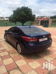 Hyundai Elantra 2013 | Cars for sale in Ashanti, Kumasi Metropolitan