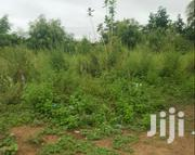 Nii Achiaman | Land & Plots For Sale for sale in Greater Accra, Achimota