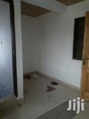 Single Room S/C For 1yr Fresh | Houses & Apartments For Rent for sale in Greater Accra, Darkuman