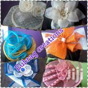 One On One Fascinator Training | Clothing Accessories for sale in Greater Accra, Achimota
