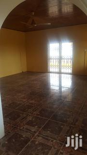 5bedrooms Self Compound For Rent At Santa Maria | Houses & Apartments For Rent for sale in Greater Accra, Accra Metropolitan
