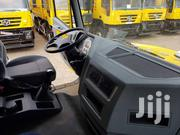 Dump Trucks For Hiring | Logistics Services for sale in Greater Accra, Accra Metropolitan