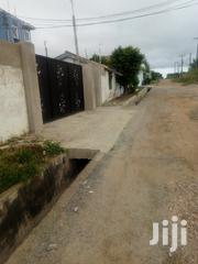 4bedrooms Self Compound For Rent | Houses & Apartments For Rent for sale in Greater Accra, Dansoman