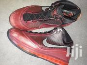 Nike Lebron Sneakers | Shoes for sale in Greater Accra, Achimota