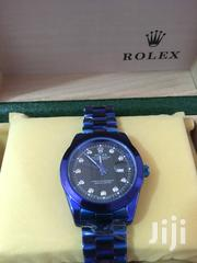 Rolex Oyster Perpetual | Watches for sale in Ashanti, Kumasi Metropolitan