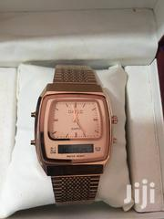 Authentic Casio Watch | Watches for sale in Ashanti, Kumasi Metropolitan