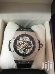 Hublot Watches | Watches for sale in Ashanti, Kumasi Metropolitan
