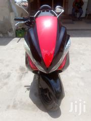 Suzuki 2018 Black | Motorcycles & Scooters for sale in Greater Accra, Achimota