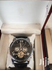 Patek Philippe Engine Watch | Watches for sale in Ashanti, Kumasi Metropolitan