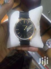 Casio Chain Type | Watches for sale in Greater Accra, Accra new Town