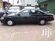 Toyota Camry 2000 Blue | Cars for sale in Northern Region, East Mamprusi